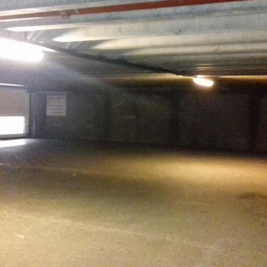 ABRIS & CO IMMOBILIER : Garage / Parking | CHAMBERY (73000) | 0.00m2 | 74 €