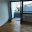 ABRIS & CO IMMOBILIER : Appartement | CHAMBERY (73000) | 54 m2 | 671 €