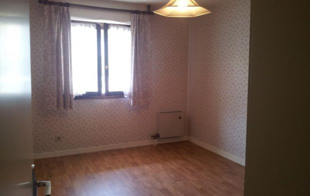 ABRIS & CO IMMOBILIER : Appartement | CHAMBERY (73000) | 48 m2 | 626 €