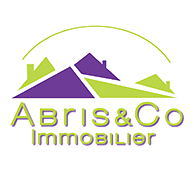 ABRIS & CO IMMOBILIER